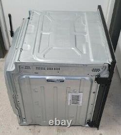 AEG BPK744L21M Single Oven, Pyrolitic Cleaning, RRP £849
