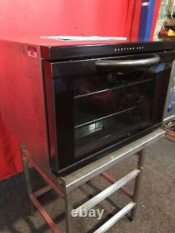Blue Seal Turbofan E25c Convection Oven Commercial Catering