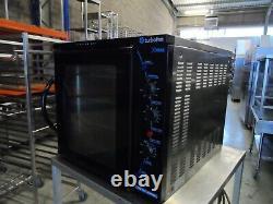 Blue Seal Turbofan E32 Convection Oven 4 x 460 x 660 mm Trays £750 + Vat