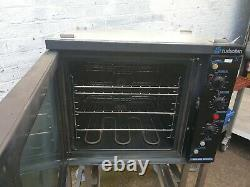 Blue seal Turbofan E31 Convection Oven Commercial Catering