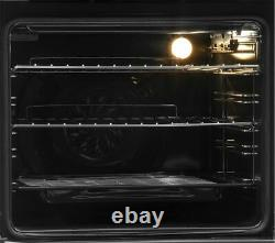 CANDY FCT405N Electric Oven Black Currys