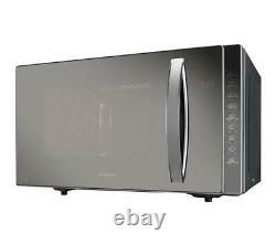 KENWOOD K23CM13 Combination Microwave Mirror Finish BOX DAMAGE