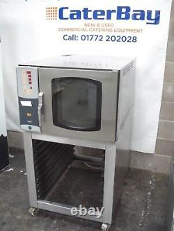 Mono BX FG153 Bake Off Steam/Convection Oven (3 Phase) £1050+VAT