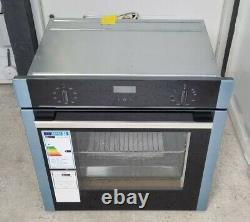 NEFF N50 B1ACE4HN0B Sigle Built-In Electric Oven, RRP £499