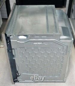 NEFF N70 B47CR32N0B Slide&Hide Electric Oven, RRP £849