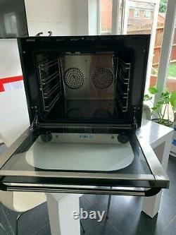 Nearly Brand New Adexa Convection Oven (Rapid Cook Time)