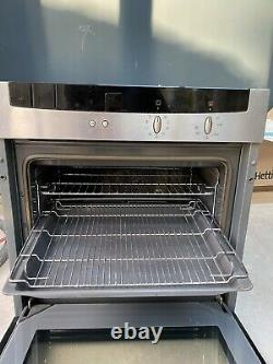 Neff Single Electric Oven B1442N0GB professionally cleaned, fully working