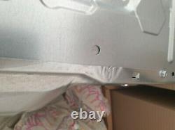Neff oven slide & hide, self-clean. Black, unused and still sealed #B57CR22N0B
