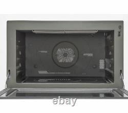 Panasonic NN-CF873SBPQ NEW 1000w Combination Microwave Oven Digital 32L Silver