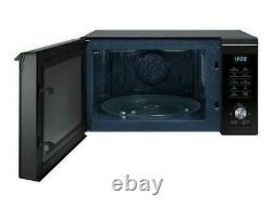 Samsung Easy View Convection Microwave Oven With HotBlast Technology 28L