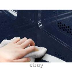 Samsung MC28H5135CK Smart Oven 900 Watt Microwave Free Standing Black
