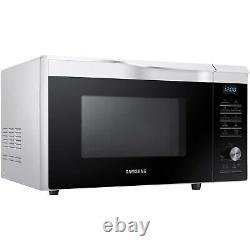 Samsung MC28M6055CW 28L Combination Microwave Oven White