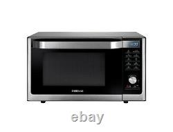 Samsung MC32F605TCT Convection Microwave Smart Oven with SLIM FRY 32L
