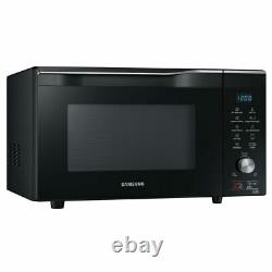 Samsung MC32K7055CK 32 Litre Convection Microwave Oven Brand new