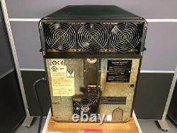 Turbochef Sota i1 6200 Watt Convection Speed Rapid Cook Oven Used #2